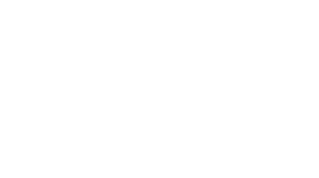 Hot water machines | Urban Coffee Services